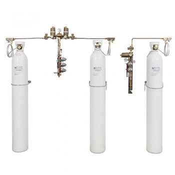 Medical Gas Equipment  Fittings