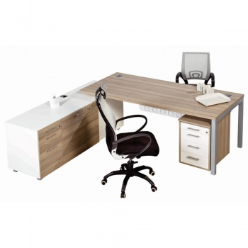 Medical Office Desks  Chairs