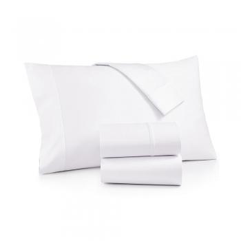 Medical Pillowcases
