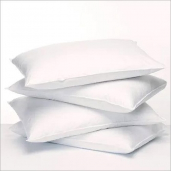 Medical Pillows