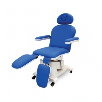 Medical Podiatry Chairs