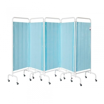 Medical Privacy Curtains  Screens