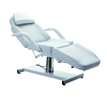 Medical Spa Tables
