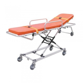 Medical Stretchers
