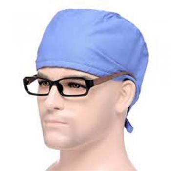 Medical Surgical Cap
