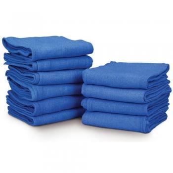 Medical Towels