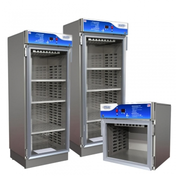 Medical Warming Cabinets