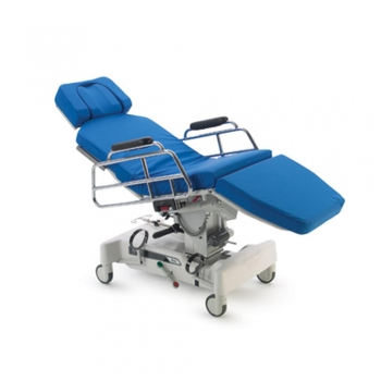 Surgery Chairs
