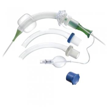 Tracheostomy Supplies