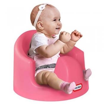 Baby Floor Seats