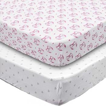 Playard Bedding
