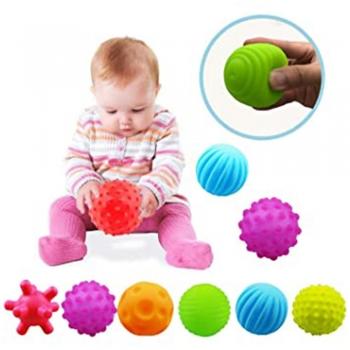 Baby Toddler Balls