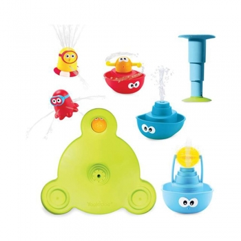 Baby Toddler Bath Toys