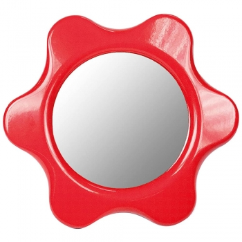Baby Toddler Mirrors