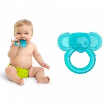 Baby Toddler Teethers