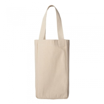 Bottle Tote Bags