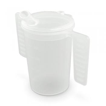Feeding Cups