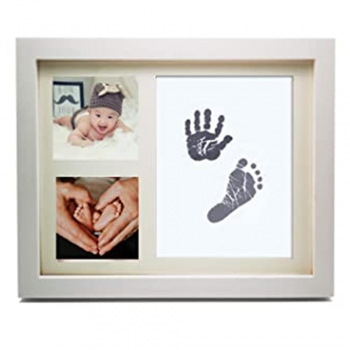 Baby Hand Footprint Makers