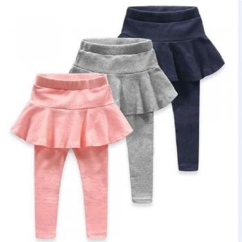 Baby Girl s Leggings