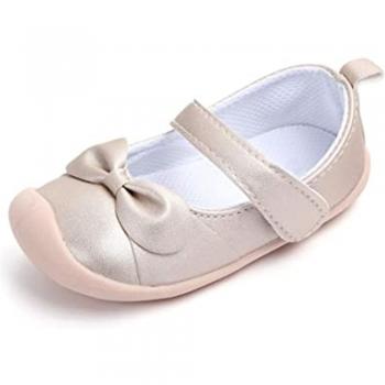 Baby Girl s Mary Jane Flats