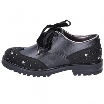 Baby Girl s Oxford Loafer Flats