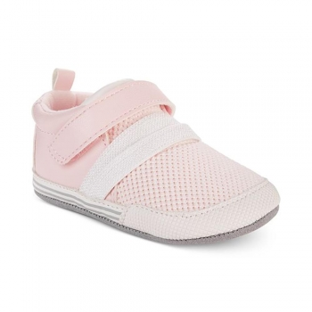 Baby Girls Athletic Shoes