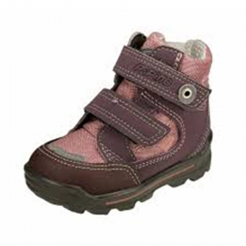 Baby Girls Outdoor Shoes