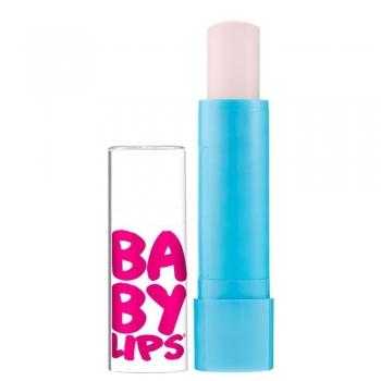 Baby Lip Balms