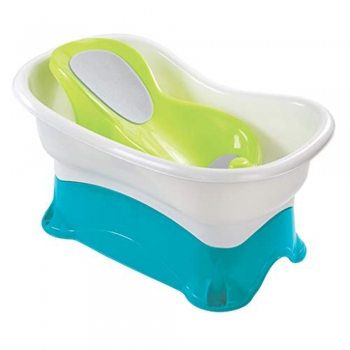 Baby Bathroom Safety Products