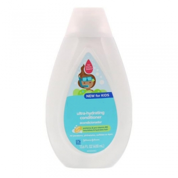 Baby Conditioners
