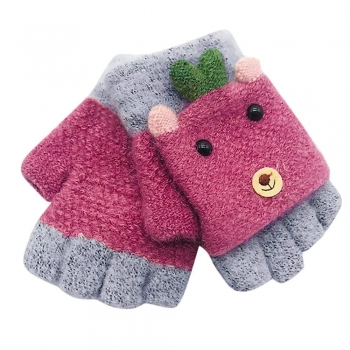 Baby Boys Gloves Mittens