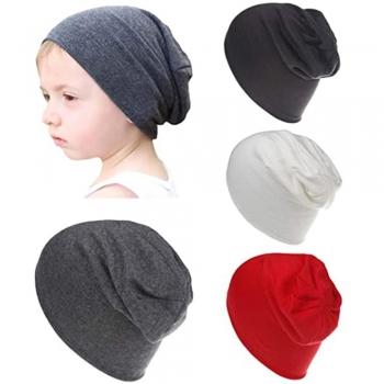 Baby Boys Hats Caps