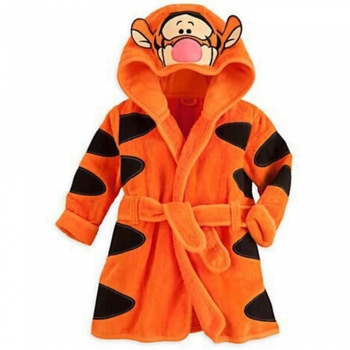 Baby Boys Robes