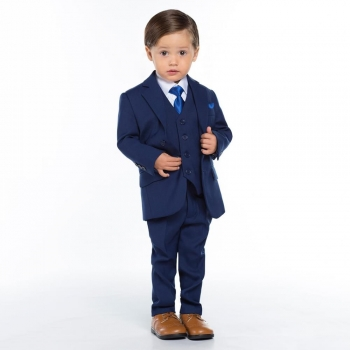 Baby Boys Suits