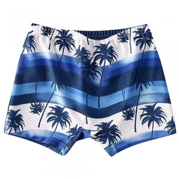 Baby Boys Swim Trunks Shorts