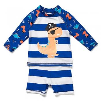Baby Boys Swimwear Sets