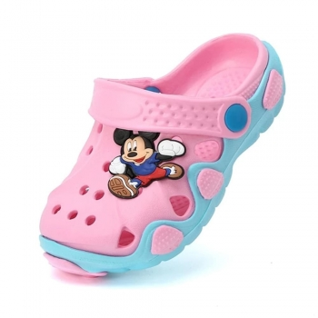 Baby Boy s Clogs Mules