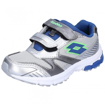 Baby Boys Athletic Shoes