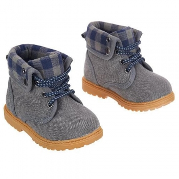 Baby Boys Boots