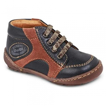 Baby Boys Outdoor Shoes