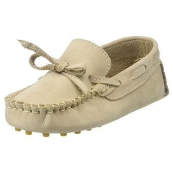 Baby Boys Oxfords And Loafers