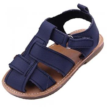 Baby Boys Sandals