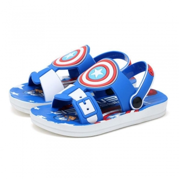 Baby Boys Slippers