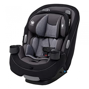 3-in-1 Baby Car Seats