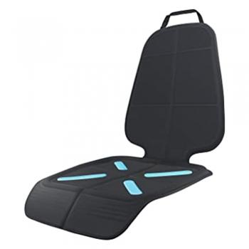 Baby Automotive Seat Protector
