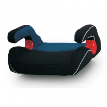 Baby Booster Car Seats