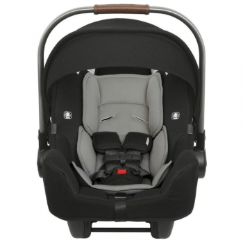 Baby Car Seat Bases