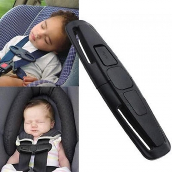 Baby Car Seat Chest Harness Clips