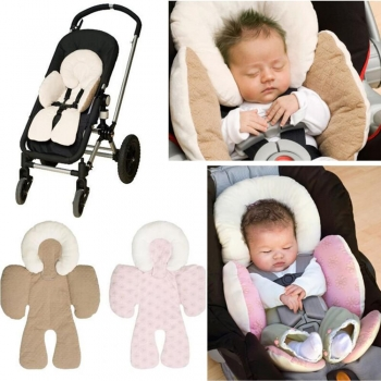 Baby Car Seat Cushions