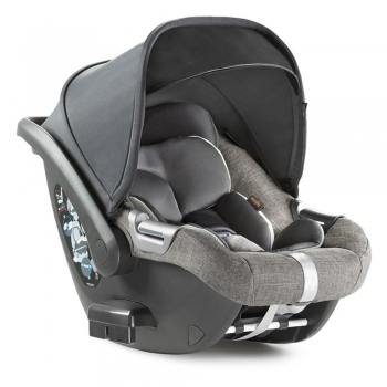 Infant Baby Car Seats